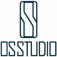 成都弗拉格文化传媒-OSstudio