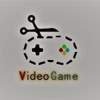 小号游戏video