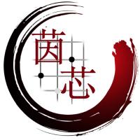 茵芯围棋学堂