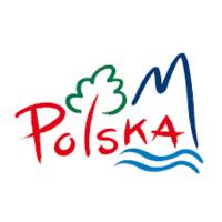 波兰旅游局