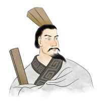 妥晓英聊历史