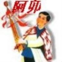 杨晓恺自媒体