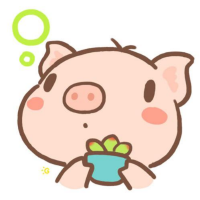 刘通说美食