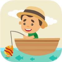 大鱼用户1563423733250708