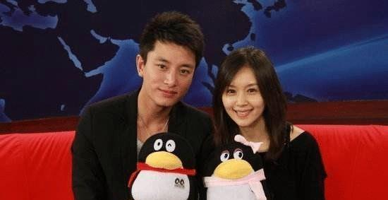 分手9年后,王子文首次在节目谈前男友贾乃亮,贾乃亮真面目曝光- 娱乐 ...