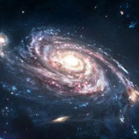 银河系舰队