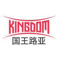 Kingdom_国王路亚