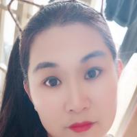 丹丹姐广场舞