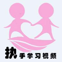 大鱼用户1548685576452472