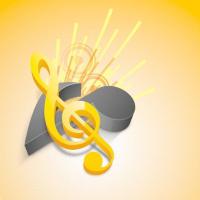 汪孟菲说音乐