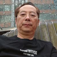 上海鸽子GWX