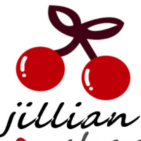 jillian25