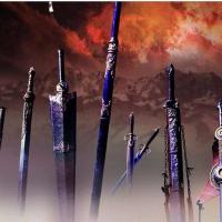 江湖人称莫问剑