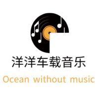 洋洋车载音乐