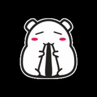 云奕综艺秀场