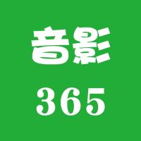大鱼用户1574661344198822