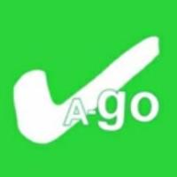 阿勾A-go