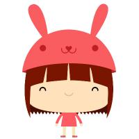 萌兔玩具屋