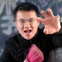 校园剧学霸王小九