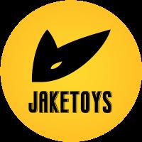 JakeToys