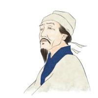 崔向东说电视剧