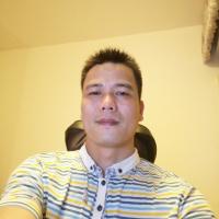 韦福星风水视频