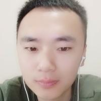 鼎峰测绘仪器专营店