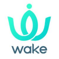 Wake瑜伽课堂