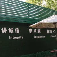 广州湾资讯
