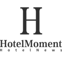 HotelMoment