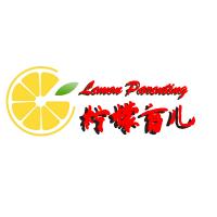 柠檬小育儿