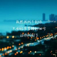 胡杨树的三千年情怀