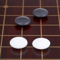 刘老师围棋教育小课堂