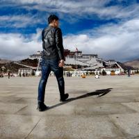 九点探游中国
