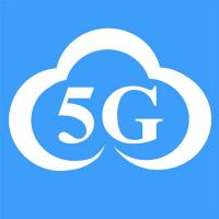 5G云计算