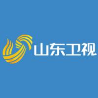 山东卫视综艺