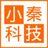 小秦网络科技