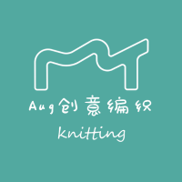 Aug创意编织