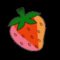 草莓说电影