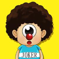 Joker娱乐看看看