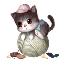 玩转编织跟我学