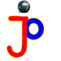 japo158