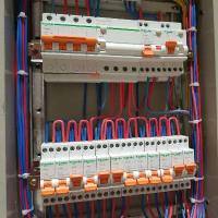 电工电气技术分享