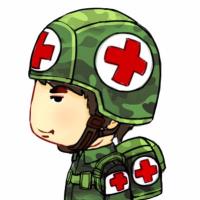 薛伟说军事
