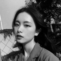 李飞霞历史杂谈
