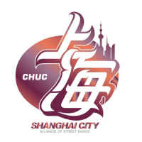 CHUC上海联盟