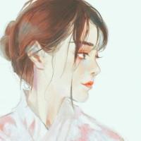 小野菊看动漫