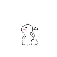 兔叽酱吃垮南阳