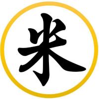 米米侃娱乐