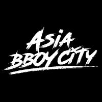 BboyCity_Asia